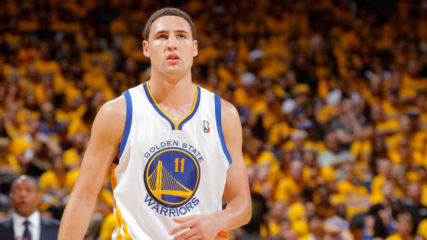 2157889318001_3748165181001_Klay-Thompson.jpg