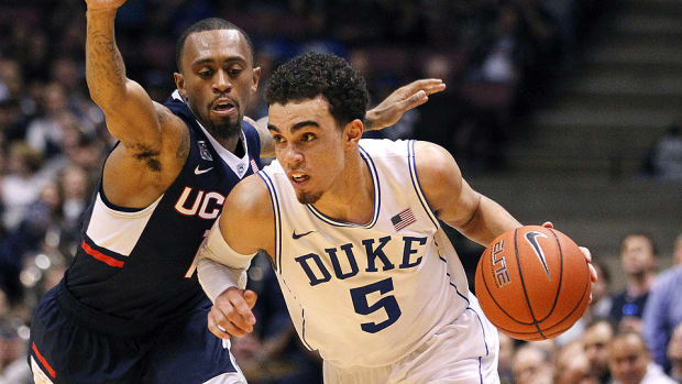 Tyus Jones Duke UConn Story.jpg