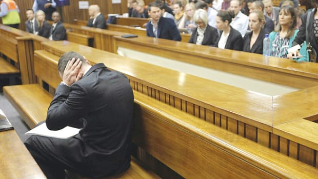 si/dam/assets/140304171024-oscar-pistorius-murder-trial-covers-ears-single-image-cut.jpg
