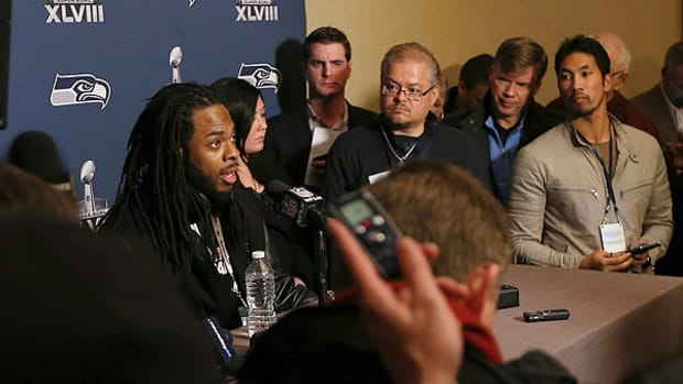 super-bowl-media-day-2014-live.jpg