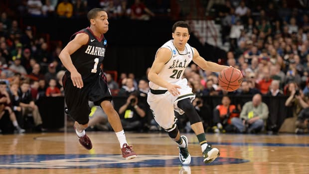 travis trice feature story top