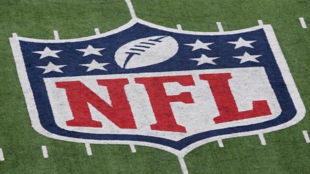 NFL-concussion-settlement-objection.jpg.jpg
