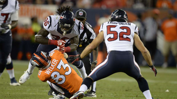 wes welker concussion new