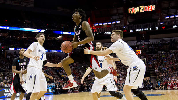 140515142809-elfrid-payton-ull-creighton-nba-draft-single-image-cut.jpg