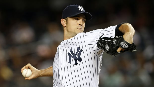 david robertson yankees declines qualifying offer