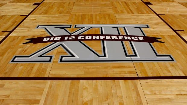 big-12-logo-sec-big-12-challenge