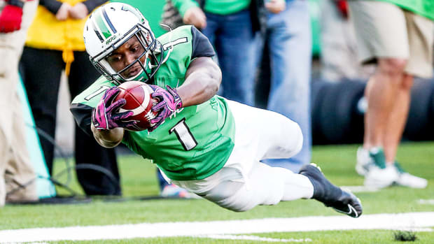 tommy-shuler-marshall-college-football-playoff-rankings.jpg
