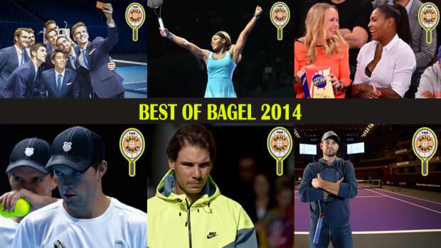 best of bagel lead.jpg