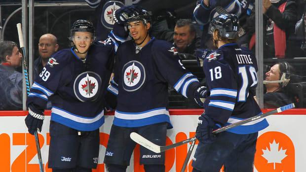 EnstromKaneLittle_WPG_NHL_960.jpg