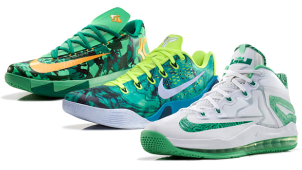 nike-easter-collection-lebron-kobe-durant.jpg