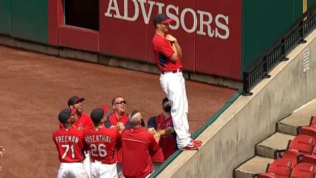 cardinals-shelby-miller-trust-fall.jpg.jpg