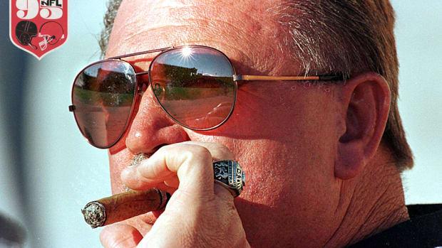ditka-cigar-960.jpg