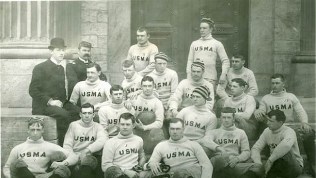 Army Football 1892.jpg