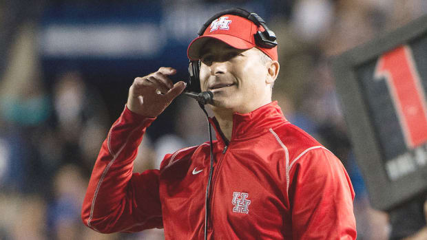 tony-levine-fired-houston-cougars-coach.jpg