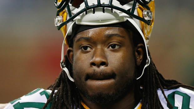 fantasy-football-week-7-disappointments-eddie-lacy-percy-harvin