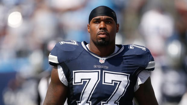 tyron-smith-cowboys