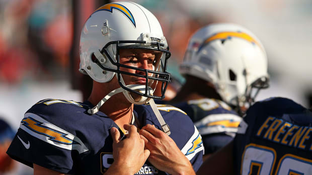 2157889318001_3949017540001_chargers-rivers.jpg