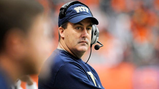 chryst hire top