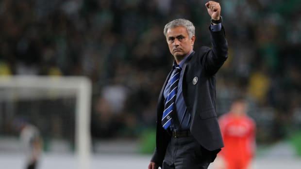 jose-mourinho-chelsea-arsenal-premier-league