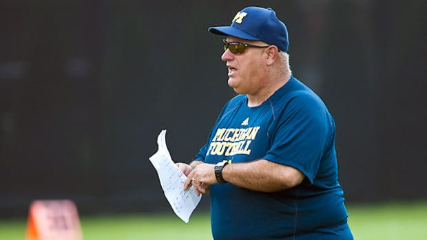 al-borges-fired-michigan-offensive-coordinator.jpg