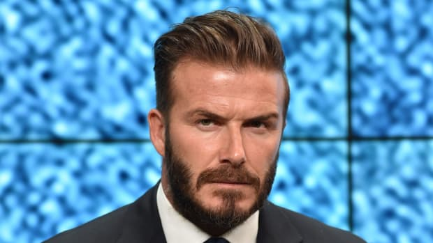 david-beckham-miami-mls.jpg