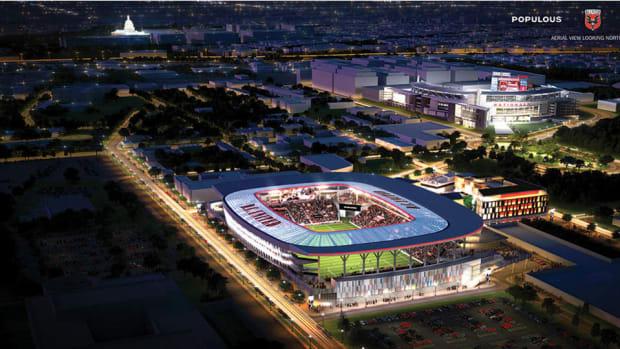 dc-united-stadium