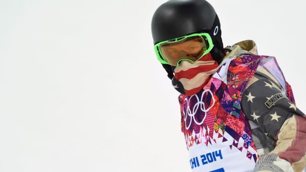 2157889318001_3788197644001_Shaun-White-sochi-Olympics-3.jpg