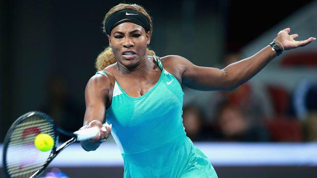 Serena Williams WTA Finals Preview.jpg