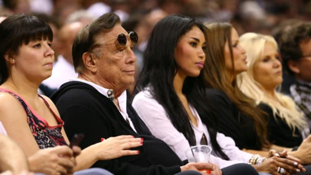 donald-sterling-apology.jpg