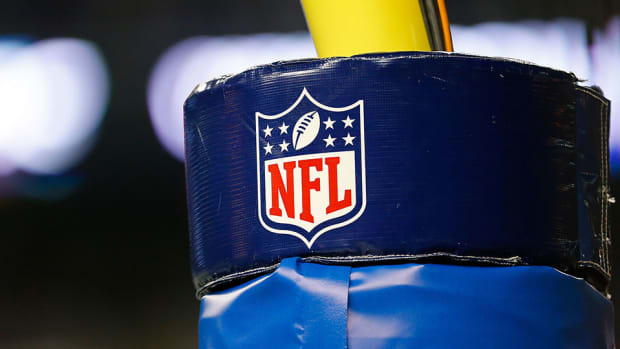 nfl playoff changes reseeding