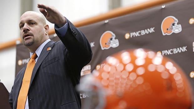 cleveland-browns-2014-nfl-draft-quarterback.jpg
