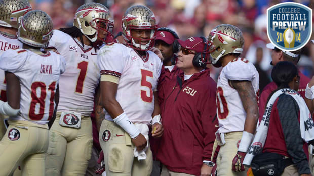jameis winston jimbo fisher acc preview