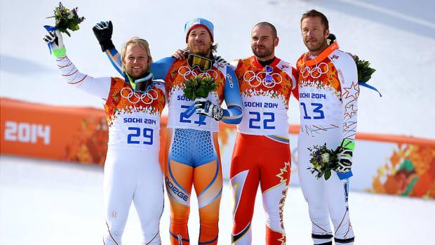 Super-G-medalists-1.jpg