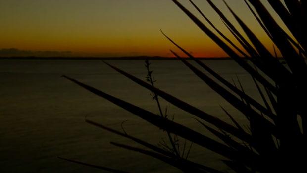 2157889318001_3653528873001_Sunset-in-Salvador.jpg