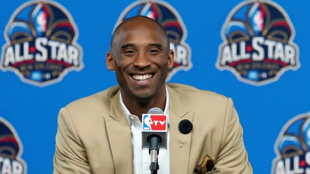 kobe-bryant-all-star.jpg