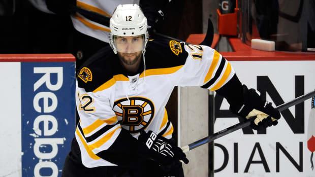 Gagne_BOS_NHL_960.jpg