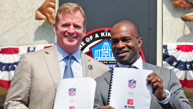goodell-smith-nfl-nflpa