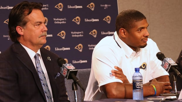 michael-sam-jeff-fisher.jpg
