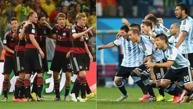 Argentina-Germany-World-Cup-Final-101