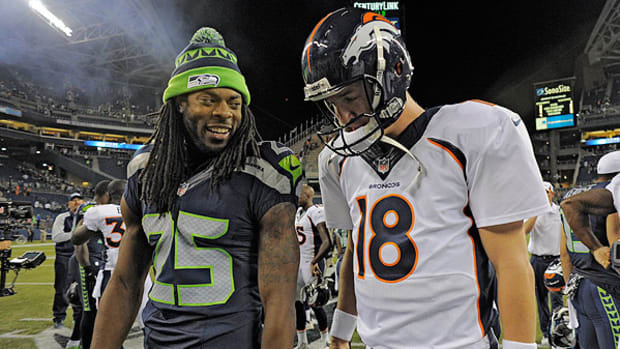super-bowl-xlviii-preview-seattle-seahawks-denver-broncos.jpg
