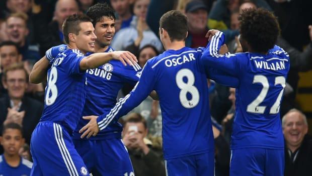 Chelsea-invincibles-premier-league