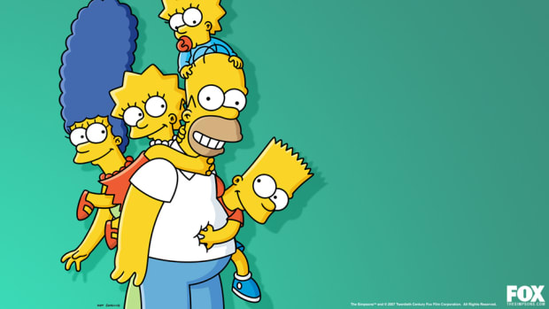 Simpsons_FOX_960.jpg