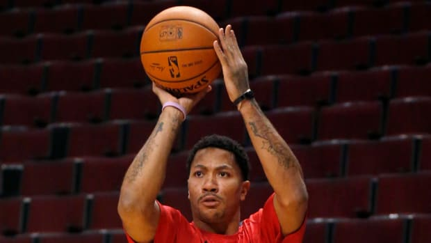 derrick-rose-team-usa-basketball