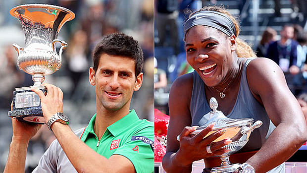 novak-djokovic-serena-williams.jpg