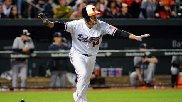 KJohnson_BAL_MLB_960.jpg
