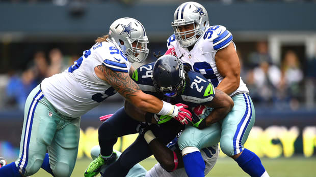 marshawn-lynch-seattle-seahawks-dallas-cowboys.jpg