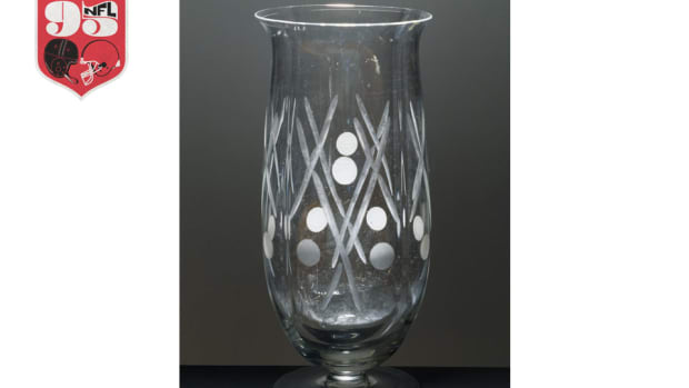 vase-story.jpg