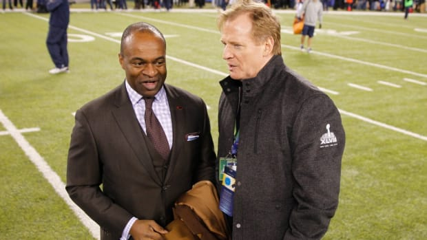 deMaurice-smith-roger-goodell