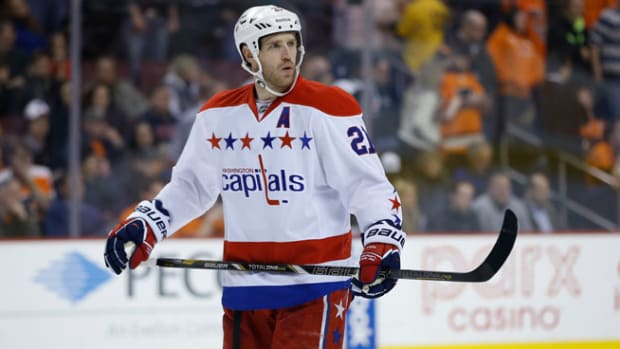 si/dam/assets/140317222904-laich-wsh-nhl-655-single-image-cut.jpg