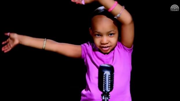 leah still the today show devon still daughter cancer
